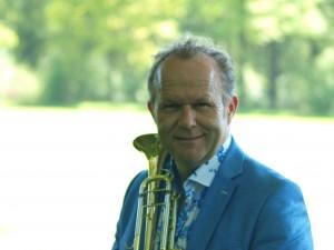 Gert Nijstad